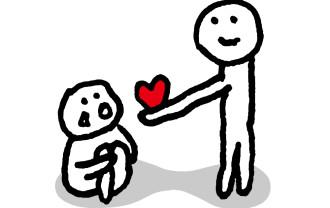 【若者たち2014 第9話】多香子を守りたい気持ちが暁を突き動かす