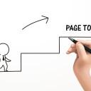 AN(tcd014)でページ上部へ戻るボタンをカスタマイズする方法